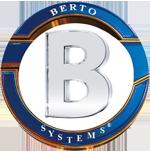 Berto Systems Inc